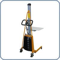 Minilifter