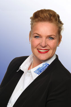Janine Schulz
