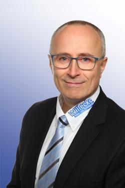 Markus Tzschoppe