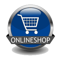 Willecke Online-Shop