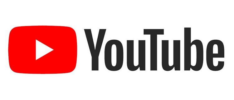 Youtube Vorschau - Video ID PvIVn3eSCq8